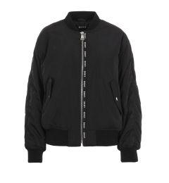 DKNY Outerwear P9HC0BD3