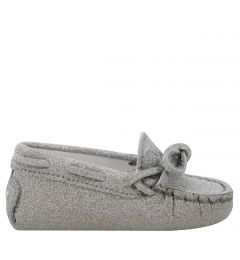 TOD'S LACCETTO GOMMINI BABY UXB00G00050LXG
