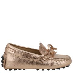 TOD'S LACCETTO NUOVO GOMMINI UXT00G00050HES