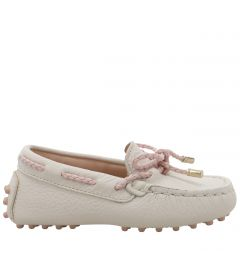TOD'S LACCETTO MY COLORS  NUOVO GOMM UXT00G000515J1