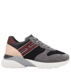 HOGAN ACTIVE ONE HXW3850BF51O85 SNEAKER LOW