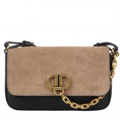 DKNY LINTON - DEMI CROSSBODY R93HMD86 CROSS BODY
