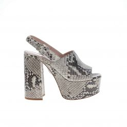 MIU MIU SANDAL HIGH HEEL 5XP819 3B62