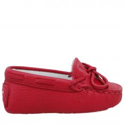 TOD'S LACCETTO GOMMINI BABY UXB00G000505J1