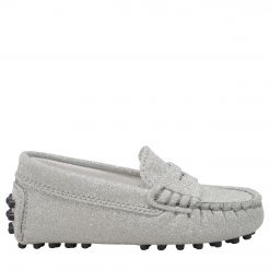 TOD'S MOCASSINO NUOVO GOMMINI UXT00G00010LXG