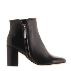 RODO ANKLE BOOT HIGH S9784230/900 SHOETIES