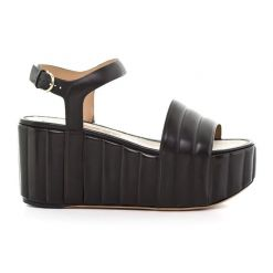 SALVATORE FERRAGAMO SF ΔΕΡΜΑΤΙΝΟ 01H922 0611688