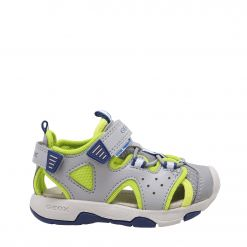 GEOX B SANDAL MULTY BOY B020FA 0FE14