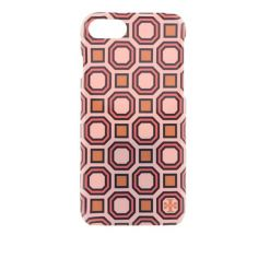 TORY BURCH HICKS GEO HARDSHELL CASE FOR I 48662 ΓΙΑ IPHONE