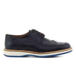 MR SHOE BY FENG SHOE OXFORD 8029