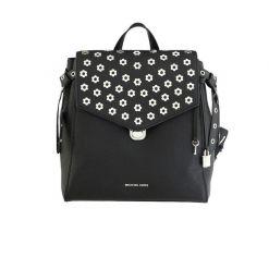MICHAEL MICHAEL KORS MD BACKPACK 30S8SZKB2Y