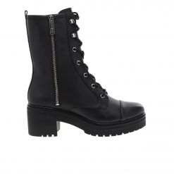 MICHAEL MICHAEL KORS ANAKA BOOTIE 40F9ANME5L ΜΕΣΑΙΟ