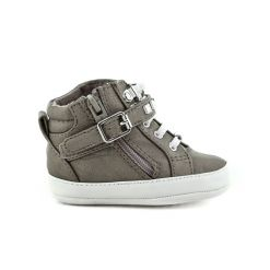 MICHAEL MICHAEL KORS MMK Sneakers Bootie B IVY RORY MID