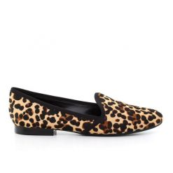 NINE WEST Slip On Flat 80245342