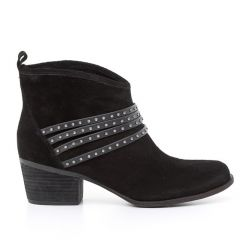 JESSICA SIMPSON Ankle & Bootie CLAUDS ΜΕΣΑΙΟ